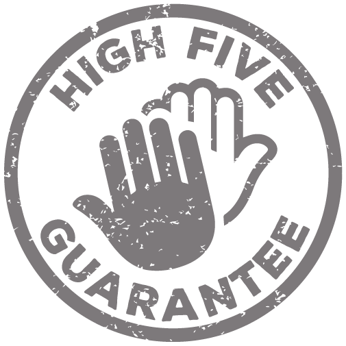 High-Five-Image